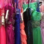 sweet-15-dresses-busca-tu-vestido-perfecto-para-tu-fiesta-de-quince-años