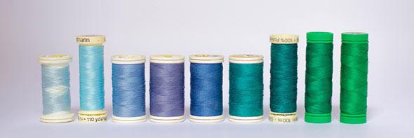 threads-1378144_1280