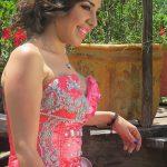vestidos-de-quineañeras-sweet-15-dresses-colores-perfectos-para-tu-gran-dia
